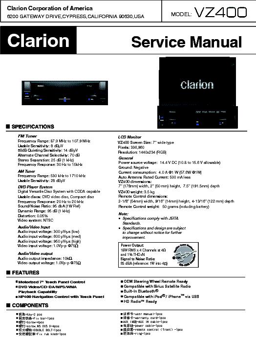 Diagram  Mazda 2 Dy Wiring Diagram Full Version Hd