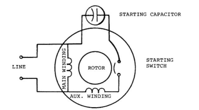 3 Phase 2 Sd Motor Wiring Diagram - Wiring Diagram G8 on