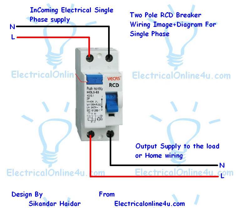 Clipsal Rcd Wiring Diagram on electrical plug wiring, three prong plug wiring, garage lighting circuit wiring,