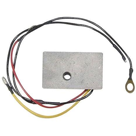 Club Car Voltage Regulator Wiring : club car villager 8 voltage regulator 1017238 wiring diagram ~ A.2002-acura-tl-radio.info Haus und Dekorationen