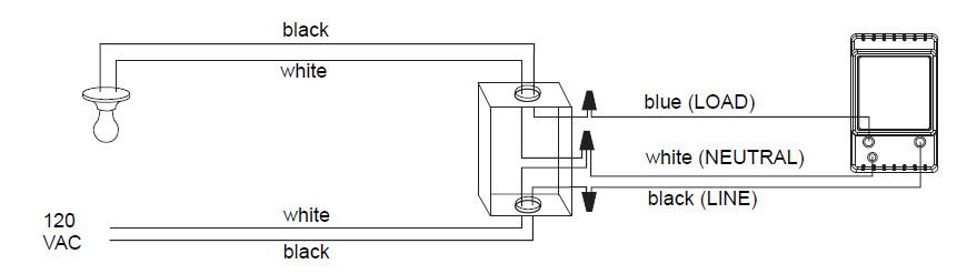 Cn101a Wiring Diagram