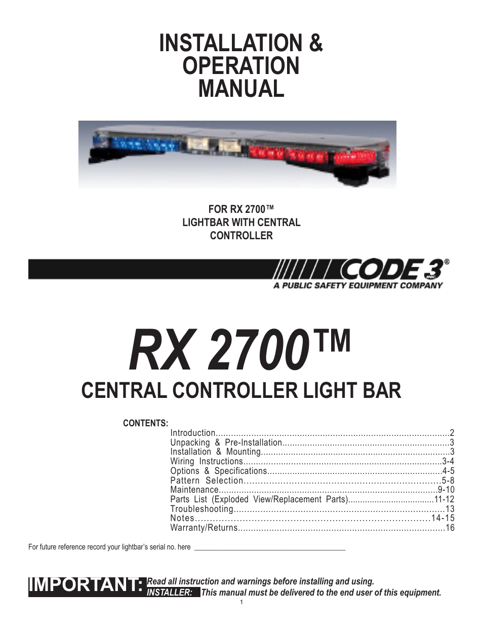 Code 3 Led X 2100 Wiring Diagram - Hand Warmer Wiring Diagram Arctic Cat  Snowmobile for Wiring Diagram SchematicsWiring Diagram Schematics