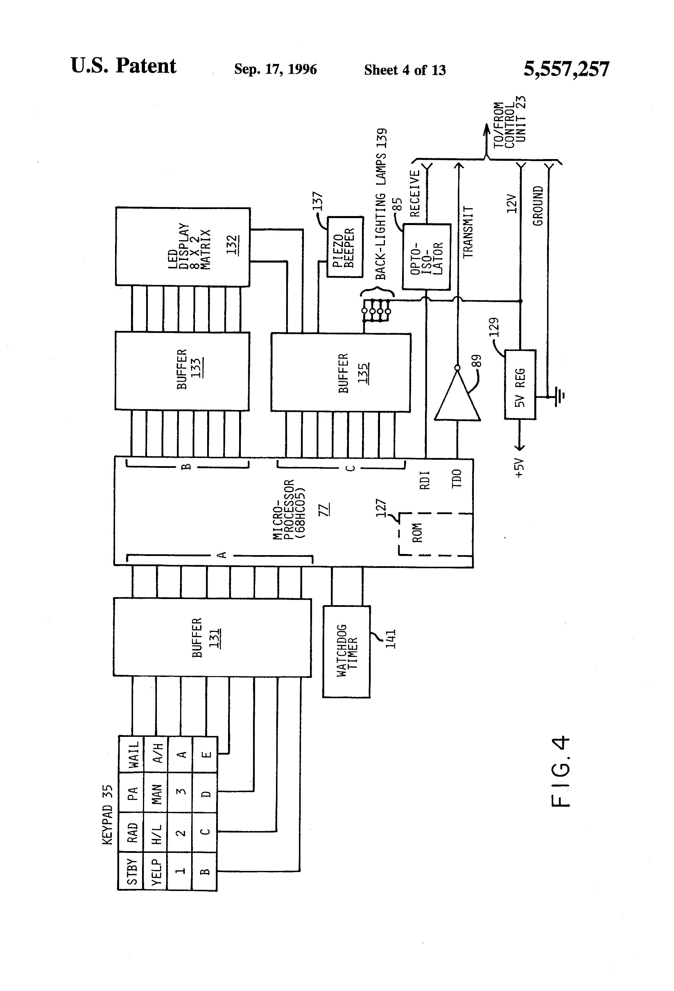 Diagram Code 3 Mx7000 Wiring Diagram Full Version Hd Quality Wiring Diagram Networkwiringlosangeles Parkhotelginevra It