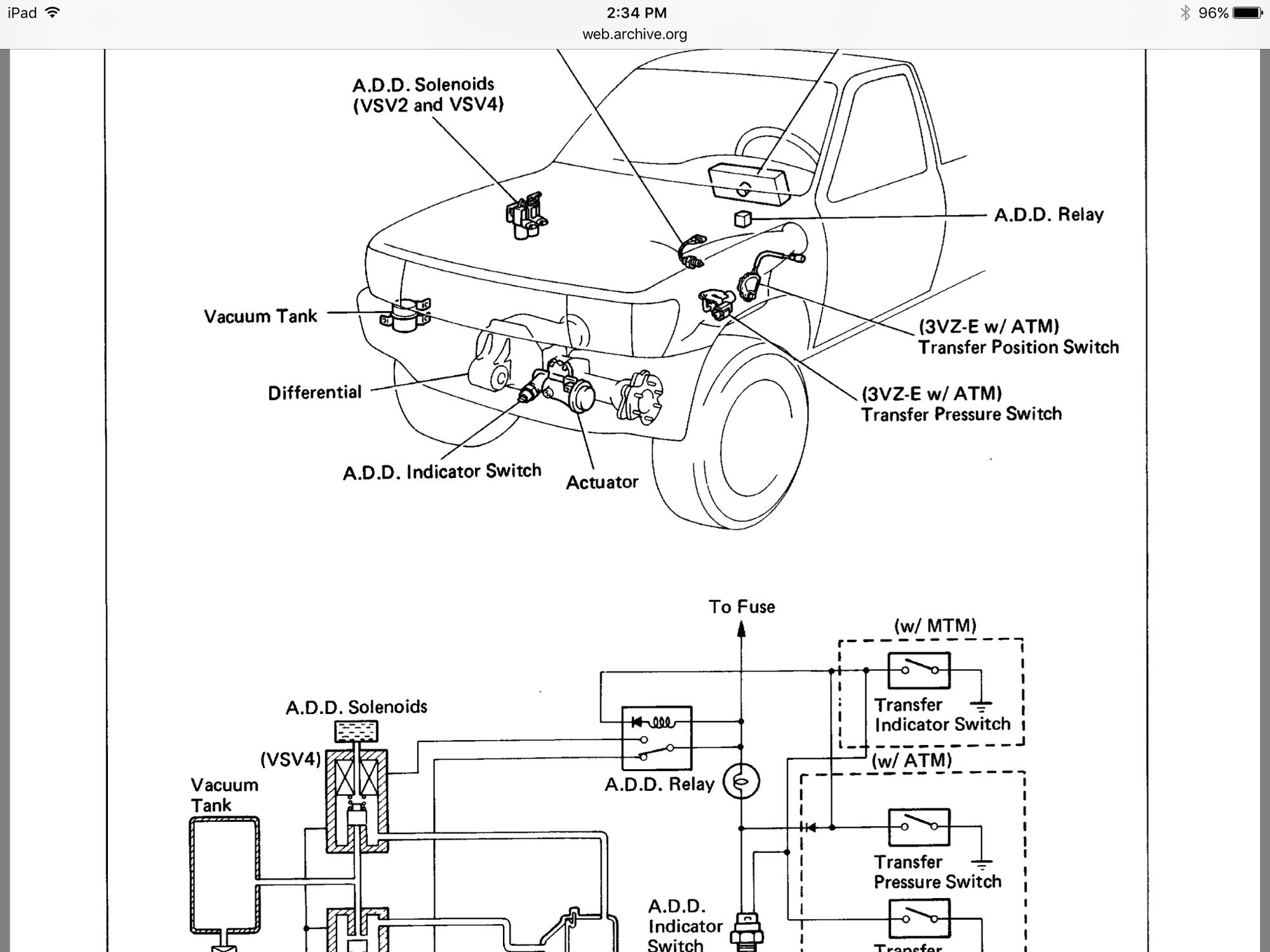 8 Post Relay Wiring Diagram - Catalogue of Schemas  Post Relay Wiring Diagram on