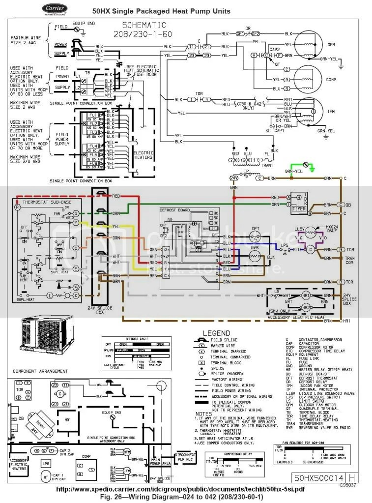 York Furnace Wiring Diagram Lennox Ac 10acb Turnson No ... on york heater diagrams, york diamond 80 furnace fan wiring, york sunline diagrams, york electric heat wiring, york ac diagram, york electrical diagrams, york furnace diagram,
