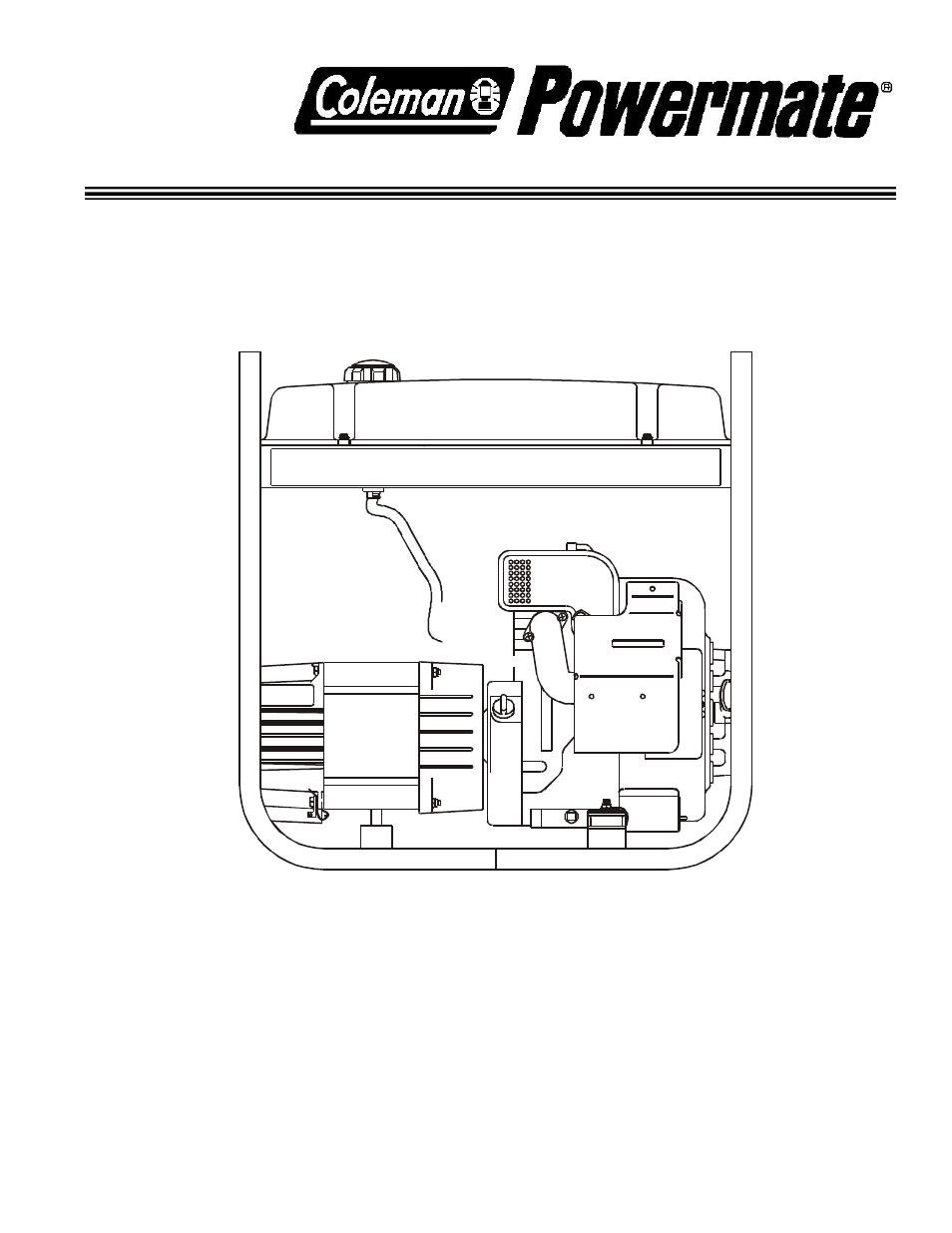 Diagram 1997 Coleman Sunridge Wiring Diagram Full Version Hd Quality Wiring Diagram Pptdiagramm Repni It