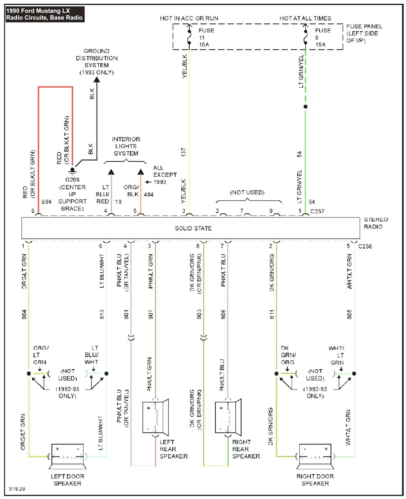 Cf Moto 150 Wiring Diagram - Wiring Schematics Jazz Eurosd Cc Scooter Wiring Diagram on
