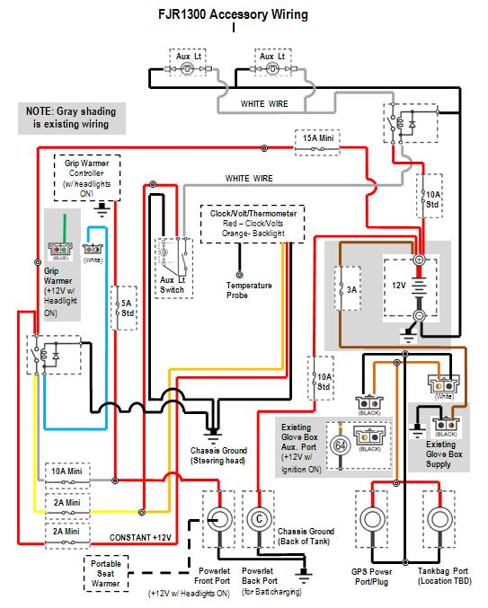 🏆 diagram in pictures database yamaha rd 350 wiring
