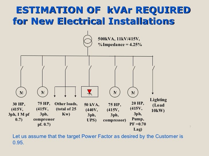 Control Wiring Diagram Of Apfc Panel on