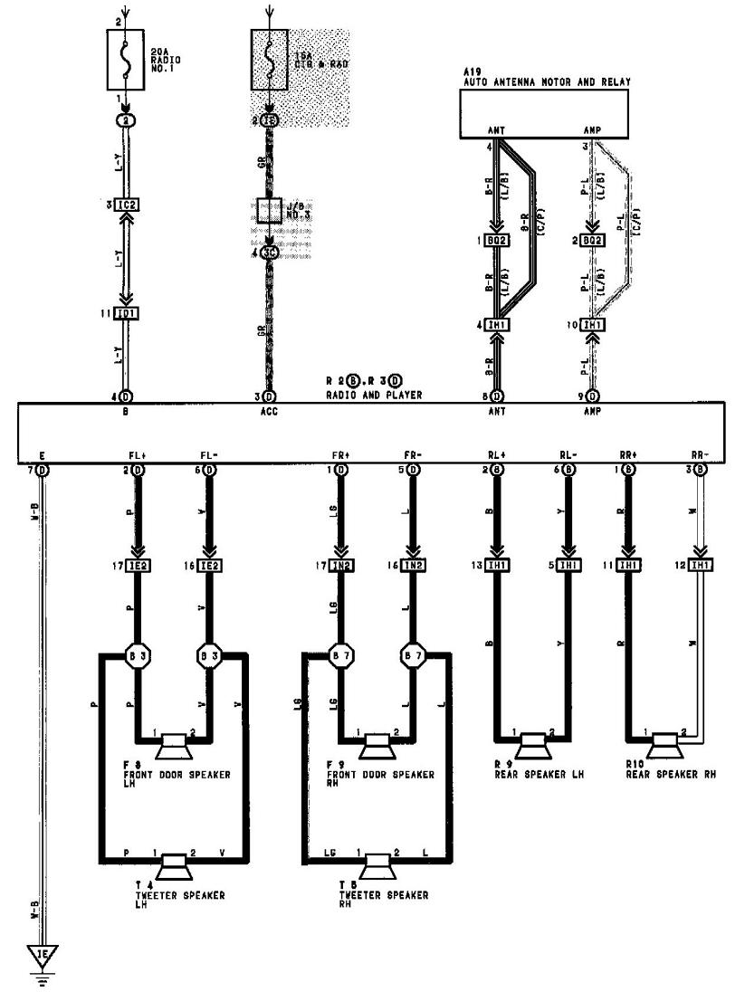 DIAGRAM] Eclipse Wiring Diagram Cps FULL Version HD Quality Diagram Cps -  NEGATIVESCHEMATA7978.FISIOBENESSERESEGRATE.ITfisiobenesseresegrate.it