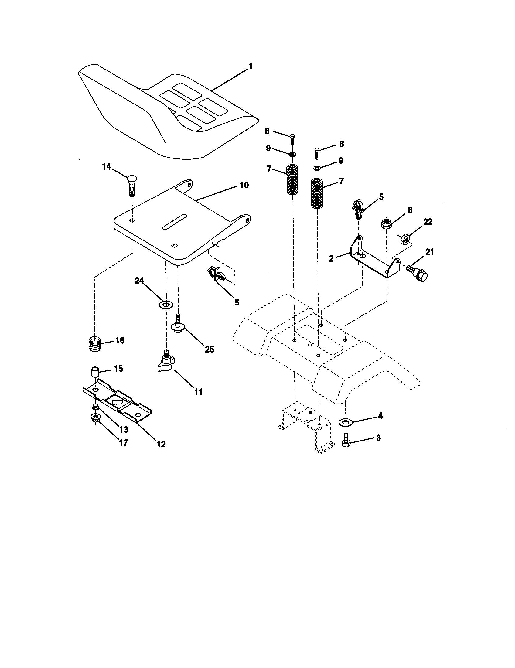 Furnace Wiring Diagram Likewise Craftsman Lawn Mower Wiring Diagram