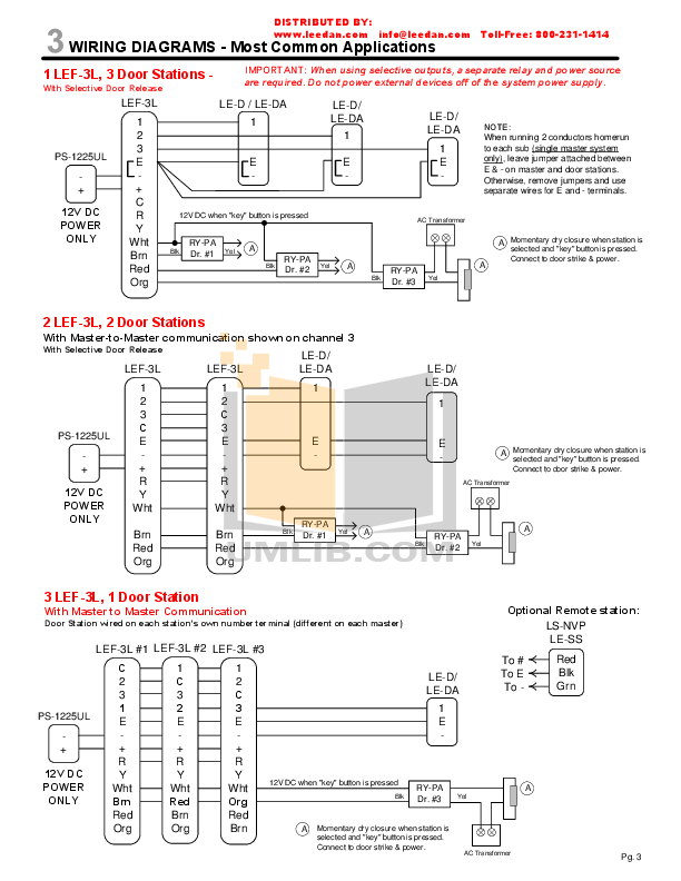Craftsman Dyt 4000 Wiring Diagram