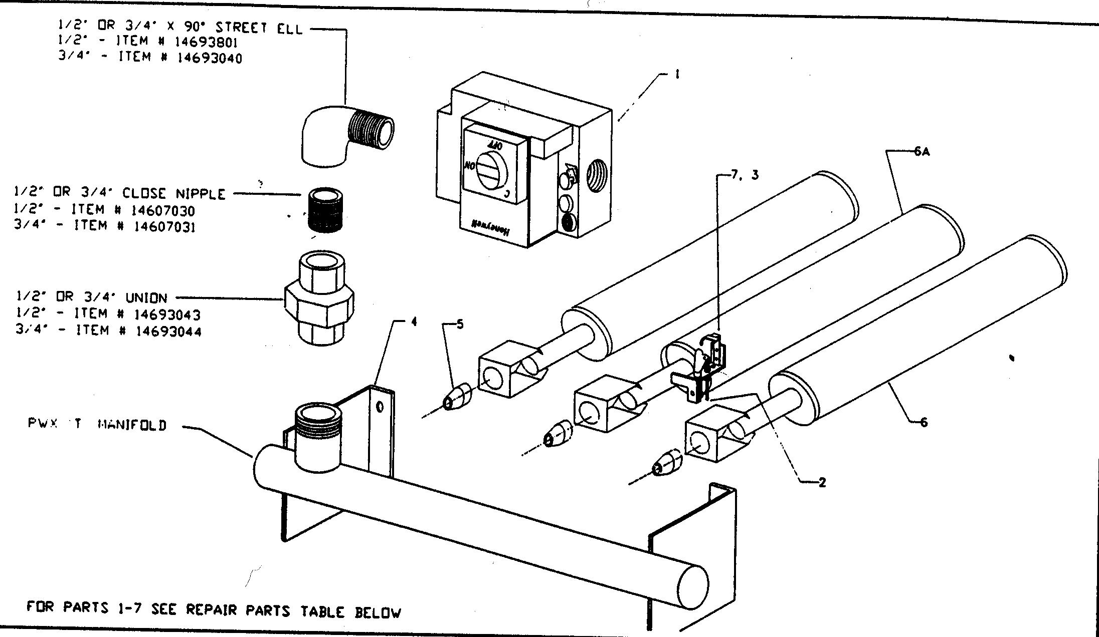 Craftsman Gt5000 Wiring Diagram from schematron.org