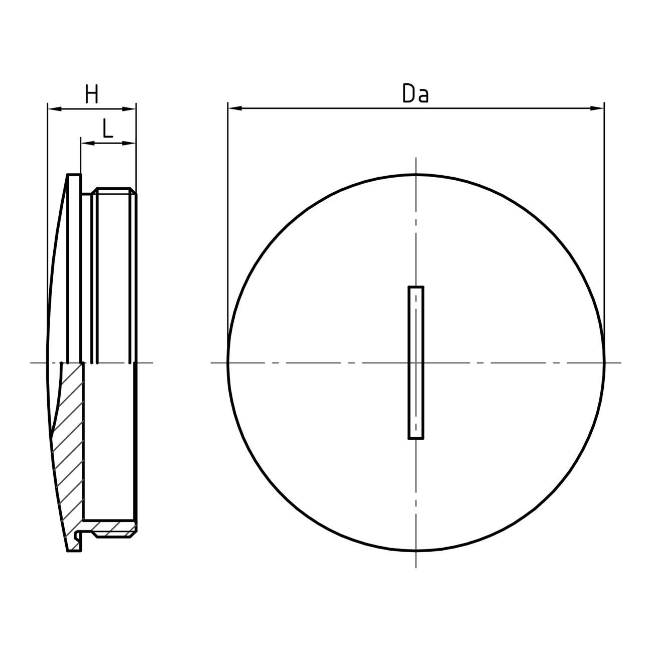 Crane Block Reeving Diagram