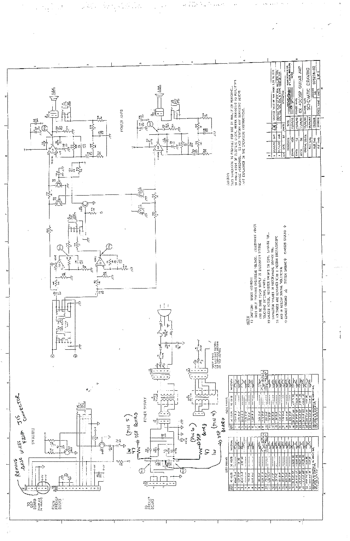crate 4x12 wiring diagram