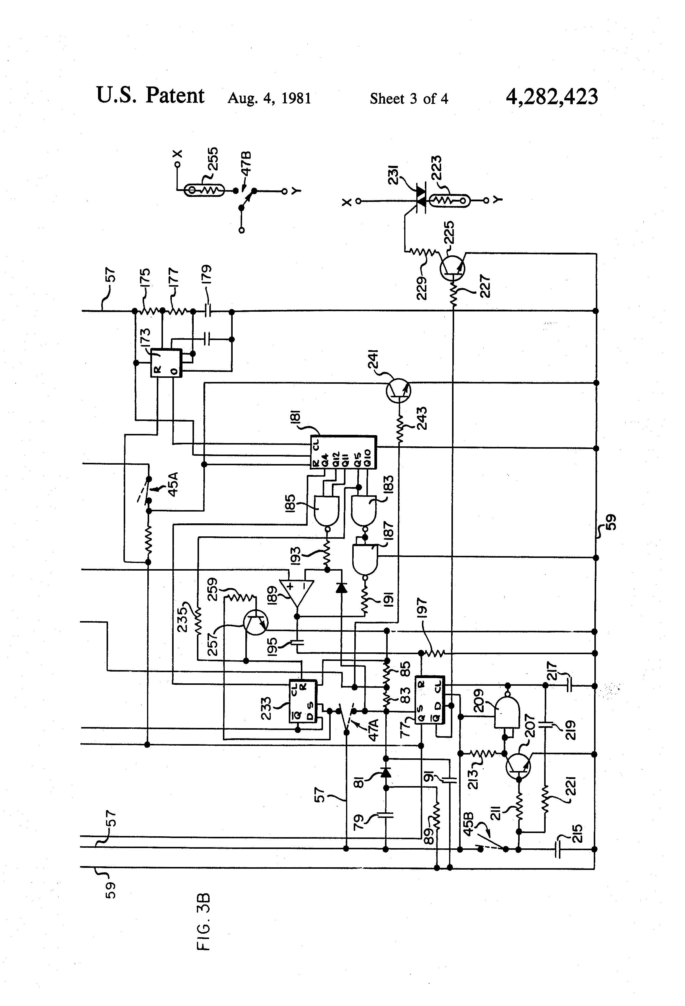 Creda Deep Fryer Wiring Diagram on