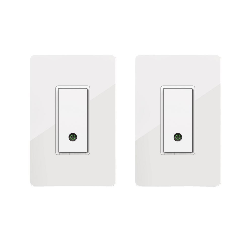 crestron wireless thermostat wiring diagram. Black Bedroom Furniture Sets. Home Design Ideas