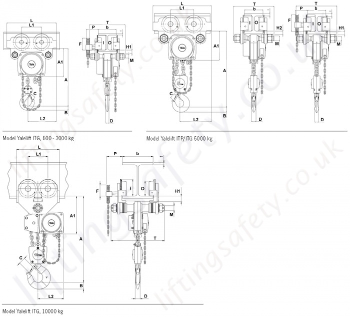 crown 20mt wiring diagram