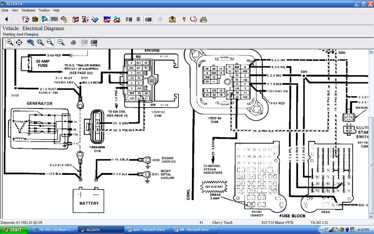 Wiring Diagram For Cs130 Alternator. 4 Wire Alternator Diagram ... on 4 wheeler switch, 4 wheeler headlights, 4 wheeler exhaust, 4 wheeler tools, 4 wheeler honda, 4 wheeler carburetor, 4 wheeler motor, 4 wheeler steering diagram, four wheeler diagram, 4 wheeler timing, 4 wheeler controls, 4 wheeler automatic transmission, 4 wheeler parts, 4 wheeler spark plug, 4 wheeler engine swap, 4 wheeler dimensions, 4 wheeler speedometer, 4 wheeler alternator, 4 wheeler fuel pump, 4 wheeler tires,