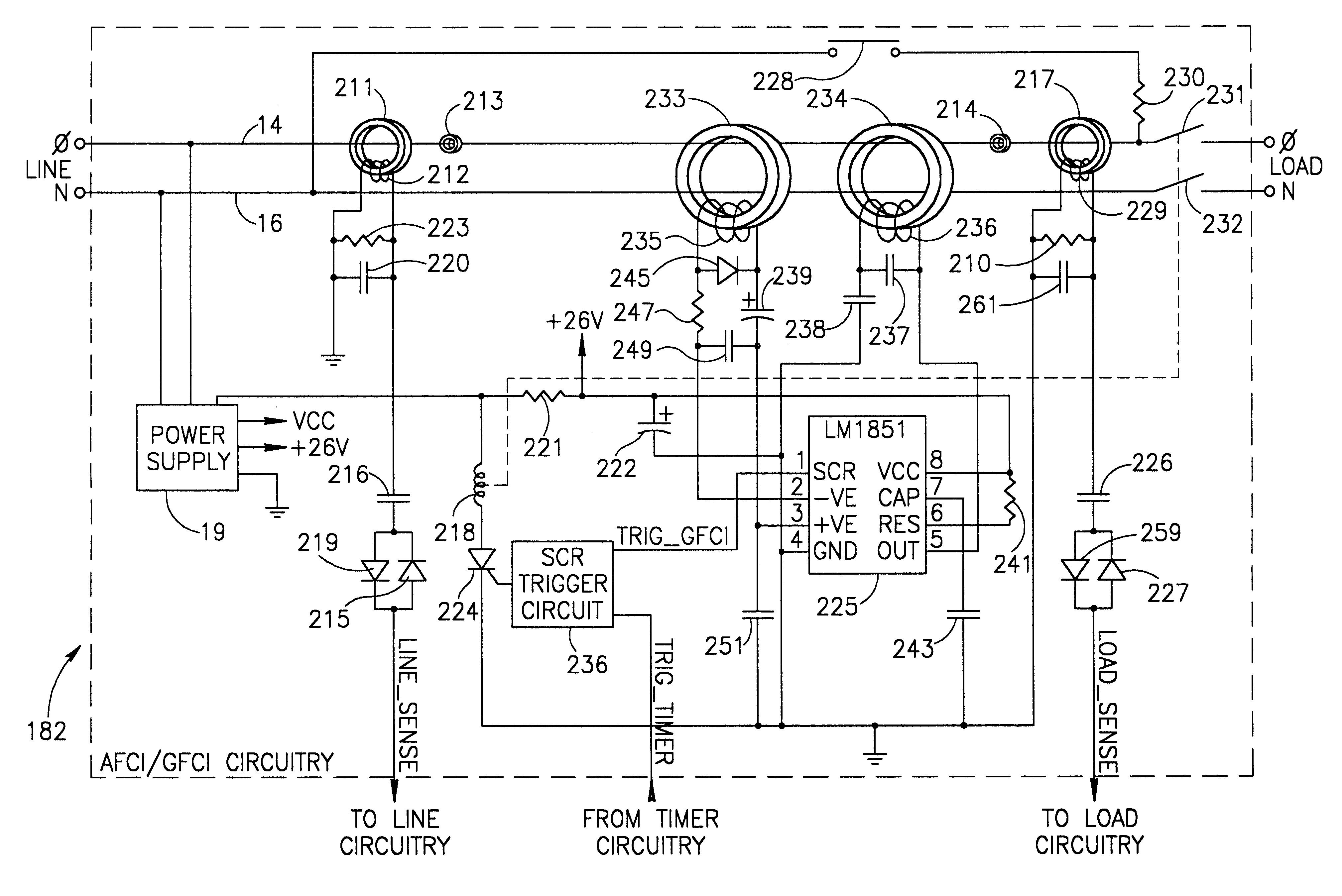 Ct312 Wiring Diagram