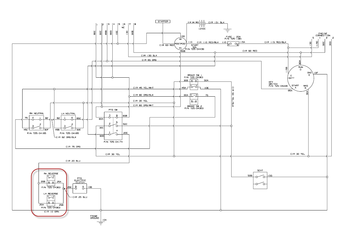 DIAGRAM] Jazzy 1170 Wiring Diagram FULL Version HD Quality Wiring Diagram -  SURGEDIAGRAM.RISTORATORITOSCANA.IT