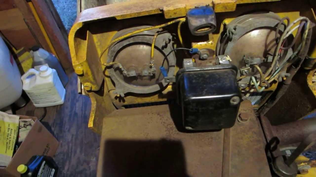 Voltage Regulator Wiring Furthermore Ford Alternator Wiring Diagram