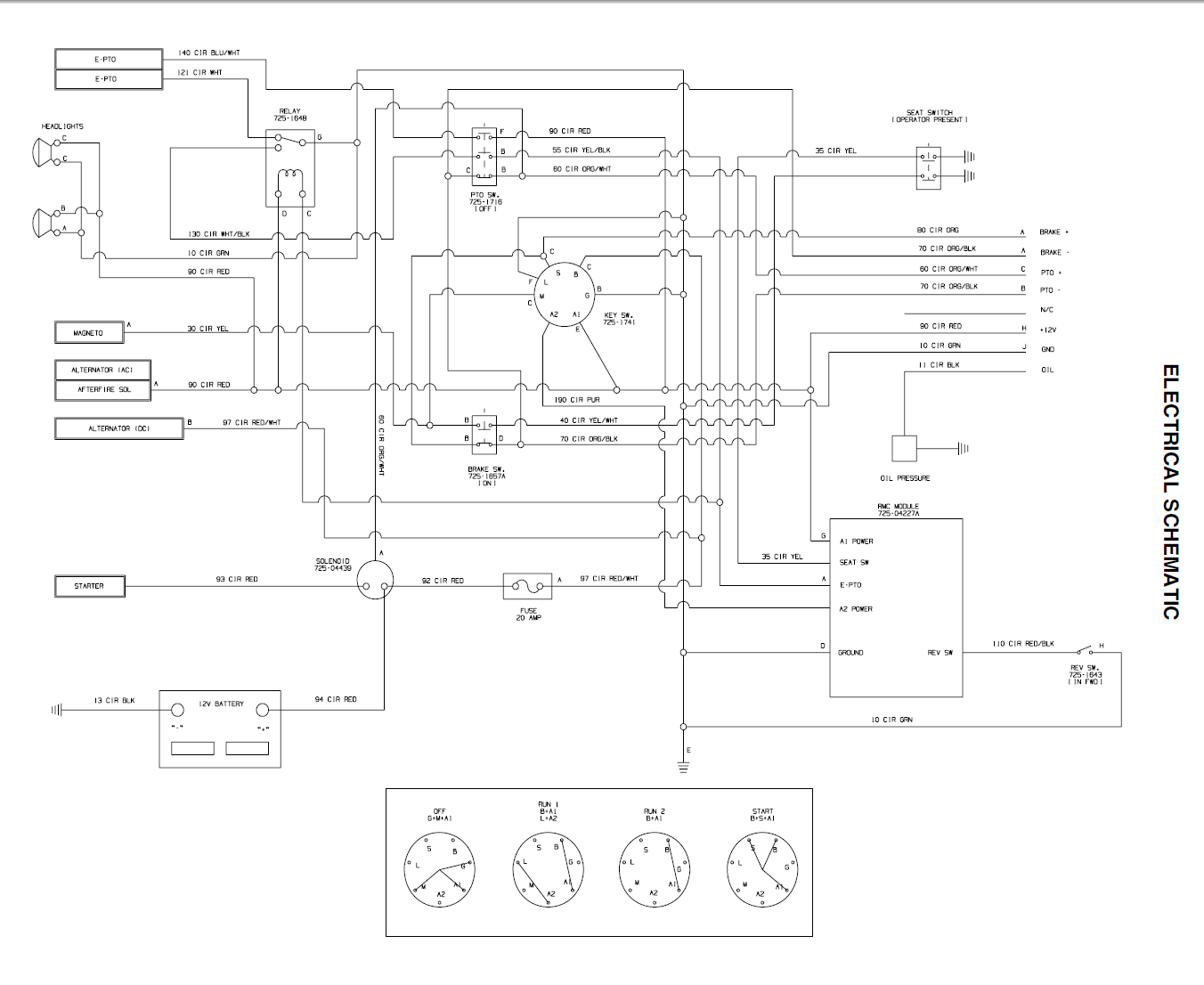 [SCHEMATICS_4FD]  Lowrance Hds 7 Wiring Diagram Diagram Base Website Wiring Diagram -  VENNDIAGRAMPLOTTER.ROUNDABIKE.IT | Cub Cadet Ltx 1045 Wiring Diagram |  | Diagram Base Website Full Edition - roundabike