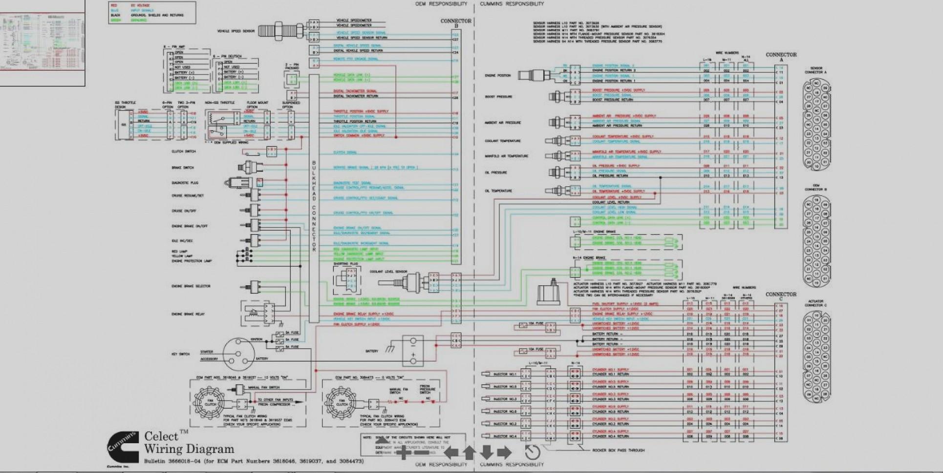 Diagram Cummins Isb Ecu Wiring Diagram Full Version Hd Quality Wiring Diagram Seemdiagram Eracleaturismo It