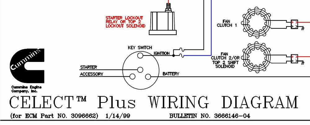 diagram diagrama celect pdf wiring diagram in pdf and cdr