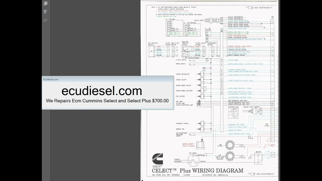 mins n14 celect wiring diagram pdf | N14 Celect Ecm Wiring ... N Wiring Diagram on n14 oil diagram, n14 fuel system diagram, n14 ecm pinout diagram, cummins isx engine diagram, n14 cummins harness diagram,