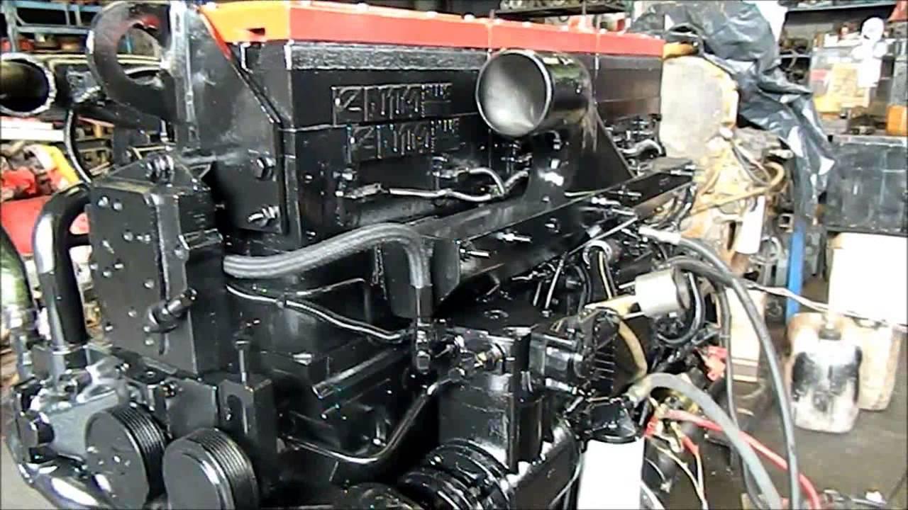 mins N14 Engine Wiring Diagram N Wiring Diagram on