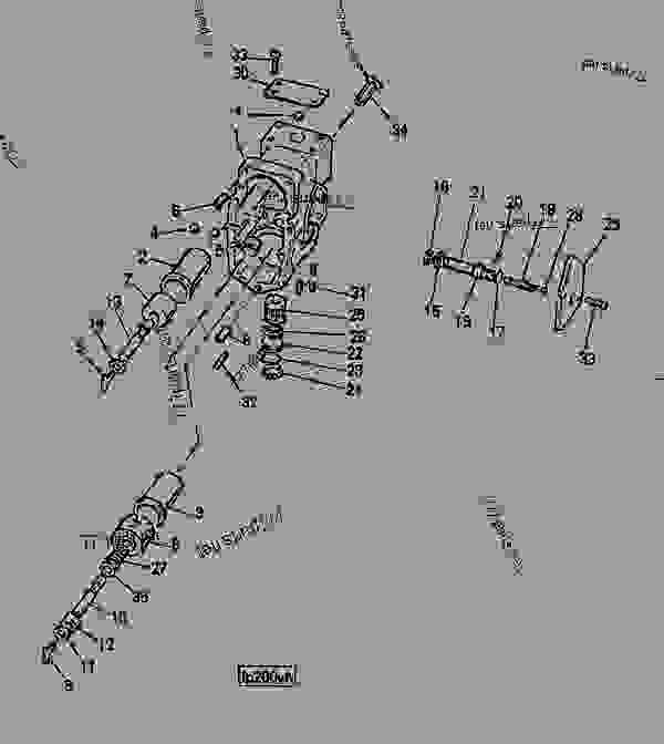 mins N14 Fuel Line Diagram N Mins Engine Wiring Diagram on n14 oil diagram, n14 cummins harness diagram, n14 fuel system diagram, cummins isx engine diagram, n14 ecm pinout diagram,