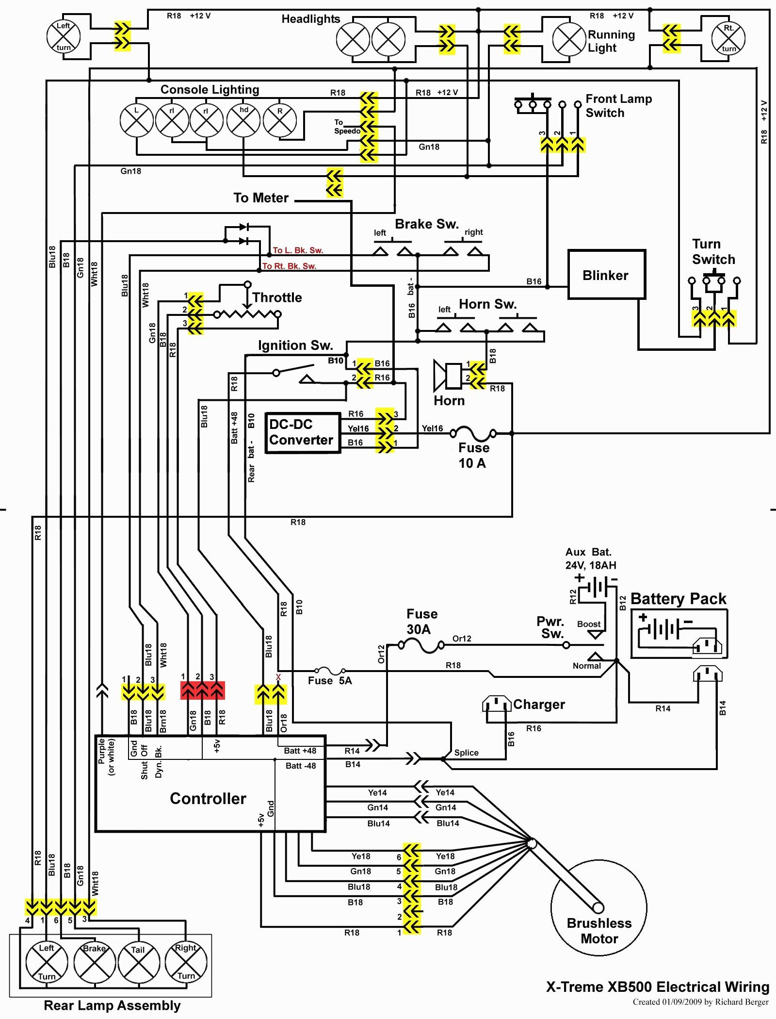 Curtis Wiring Diagram Electrical Wiring Red Black Green Gsxr750 Yenpancane Jeanjaures37 Fr