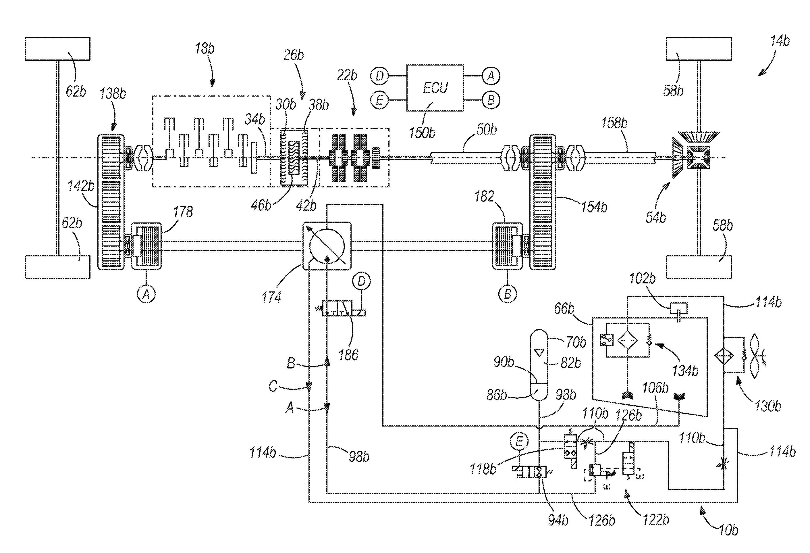 Farmall 706 Wiring Diagram from schematron.org