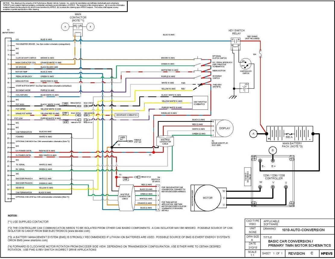 Ezgo Golf Cart Wiring Diagram 1996 Ezgo Golf Cart Wiring Diagram Ezgo