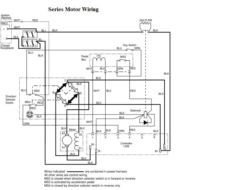 Curtis 1206 Wiring Diagram Site on 120 volt wiring diagram, 12 volt parallel wiring diagram, razor electric dirt bike wiring diagram, golf cart battery wiring diagram, 6 volt to 12 volt on wire conversion wiring diagram, 36 volt melex wiring-diagram, golf cart 36 volt wiring diagram, ezgo 36 volt battery diagram, 12 volt ignition coil wiring diagram, 12 volt light wiring diagram, 36 volt ezgo wiring, magnetic motor starter wiring diagram, 12 volt battery wiring diagram, 12 volt generator wiring diagram, 12 volt camper wiring diagram, club car wiring diagram, 12 volt horn wiring diagram, club cart battery wiring diagram, 12 volt marine wiring diagram, pilot brake controller wiring diagram,