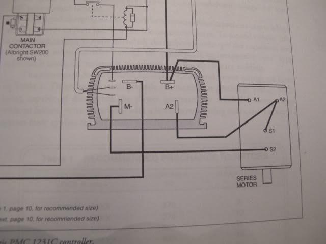 Curtis 5e2vt8 A2 Wiring Diagram on transformer schematics, circuit schematics, computer schematics, engine schematics, engineering schematics, electrical schematics, electronics schematics, ignition schematics, design schematics, ecu schematics, ford diagrams schematics, ductwork schematics, tube amp schematics, transmission schematics, generator schematics, motor schematics, plumbing schematics, piping schematics, amplifier schematics, wire schematics,