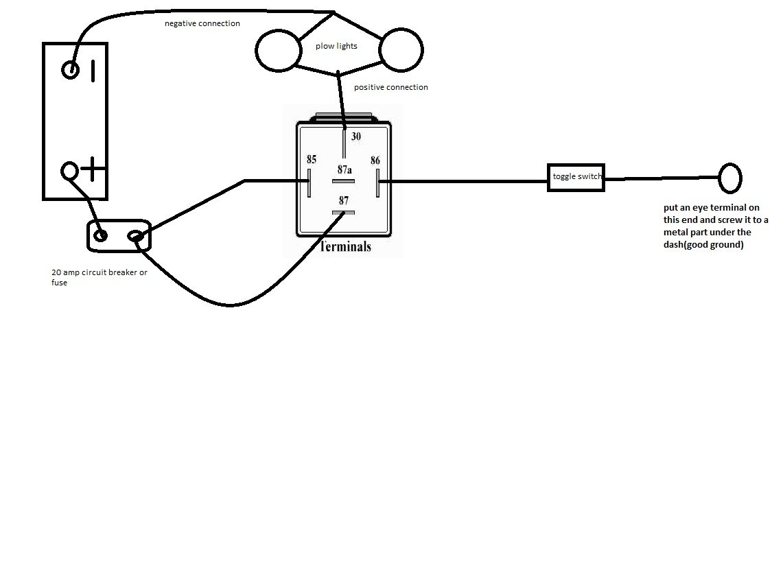 Wiring Diagram Together With Fisher Minute Mount Plow Wiring Diagram