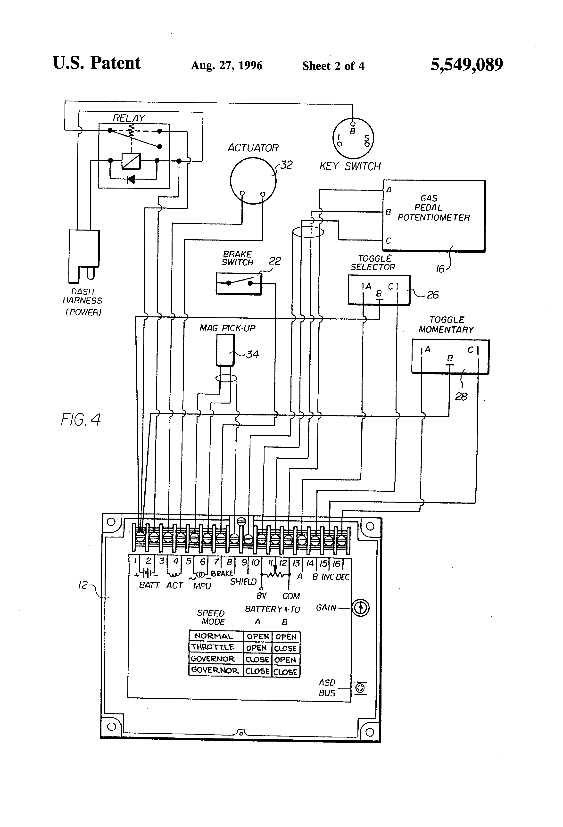 [DIAGRAM_3NM]  Cushman Golfster Wiring Diagram - Subaru Justy Alternator Wiring Diagram  for Wiring Diagram Schematics | Cushman Hawk Wiring Diagram |  | Wiring Diagram Schematics