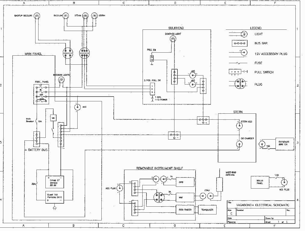 Cushman Turf Truckster Wiring Diagram on ezgo gas wiring diagram, whizzer wiring diagram, cushman starter generator wiring diagram, buddy scooter wiring diagram, club cart battery wiring diagram, cushman golfster wiring-diagram, 36v golf cart battery diagram, 49cc scooter wiring diagram, golf cart wiring diagram, gas scooter wiring diagram, cushman titan wiring-diagram, cushman 36 volt wiring diagram, ironhead sportster wiring diagram, jonway scooter wiring diagram, old yamaha electric golf cart battery diagram, keeway scooter wiring diagram, vespa scooter wiring diagram, jmstar scooter wiring diagram, sunny scooter wiring diagram,