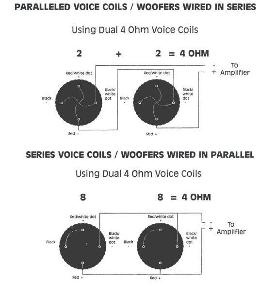 Kicker Wire Diagram 1969 Cougar Wiring Harness For Wiring Diagram Schematics