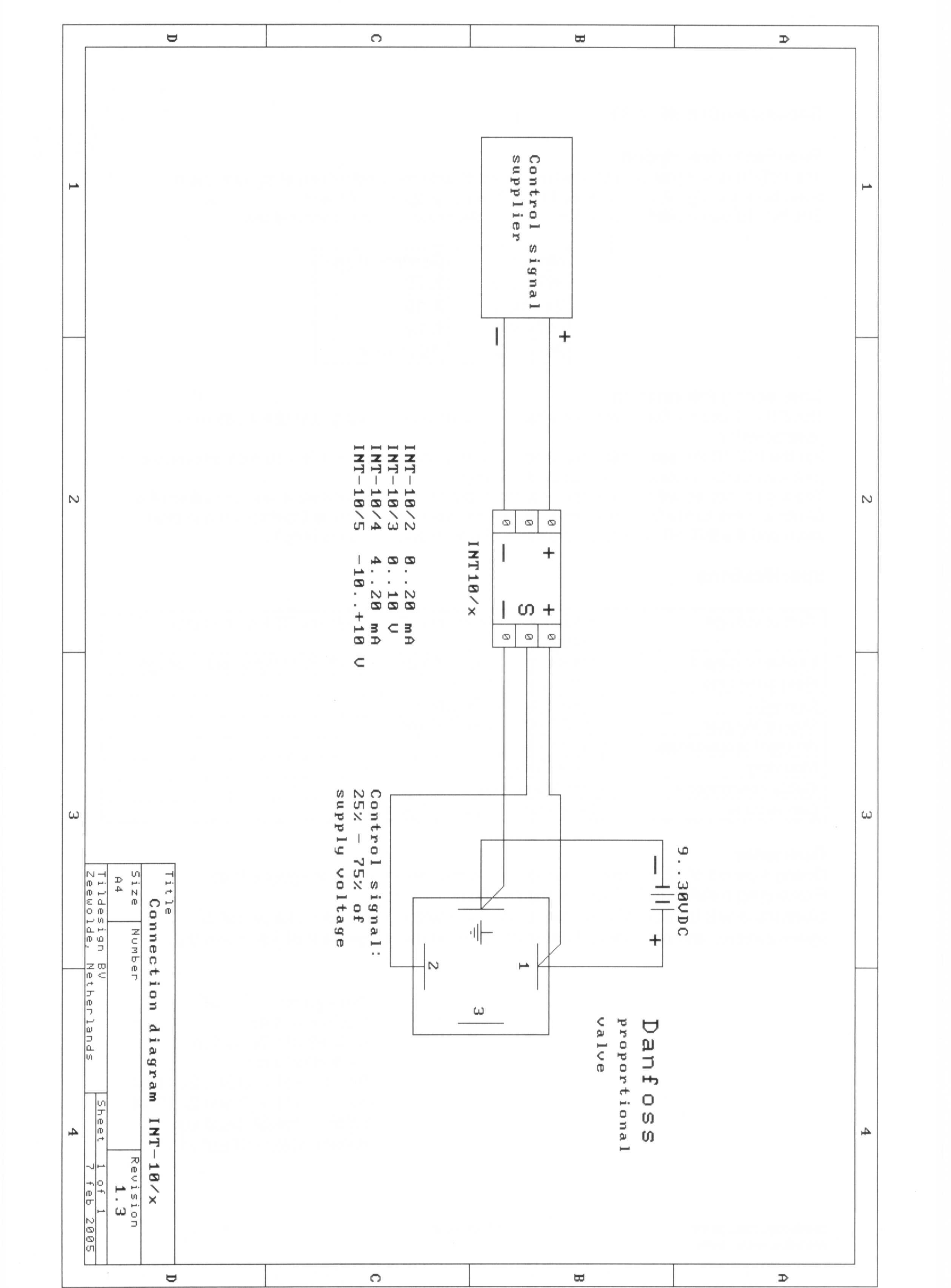 Diagram Kawasaki 750 Xi Wiring Diagram Full Version Hd Quality Wiring Diagram Armordiagramk Urbanamentevitale It