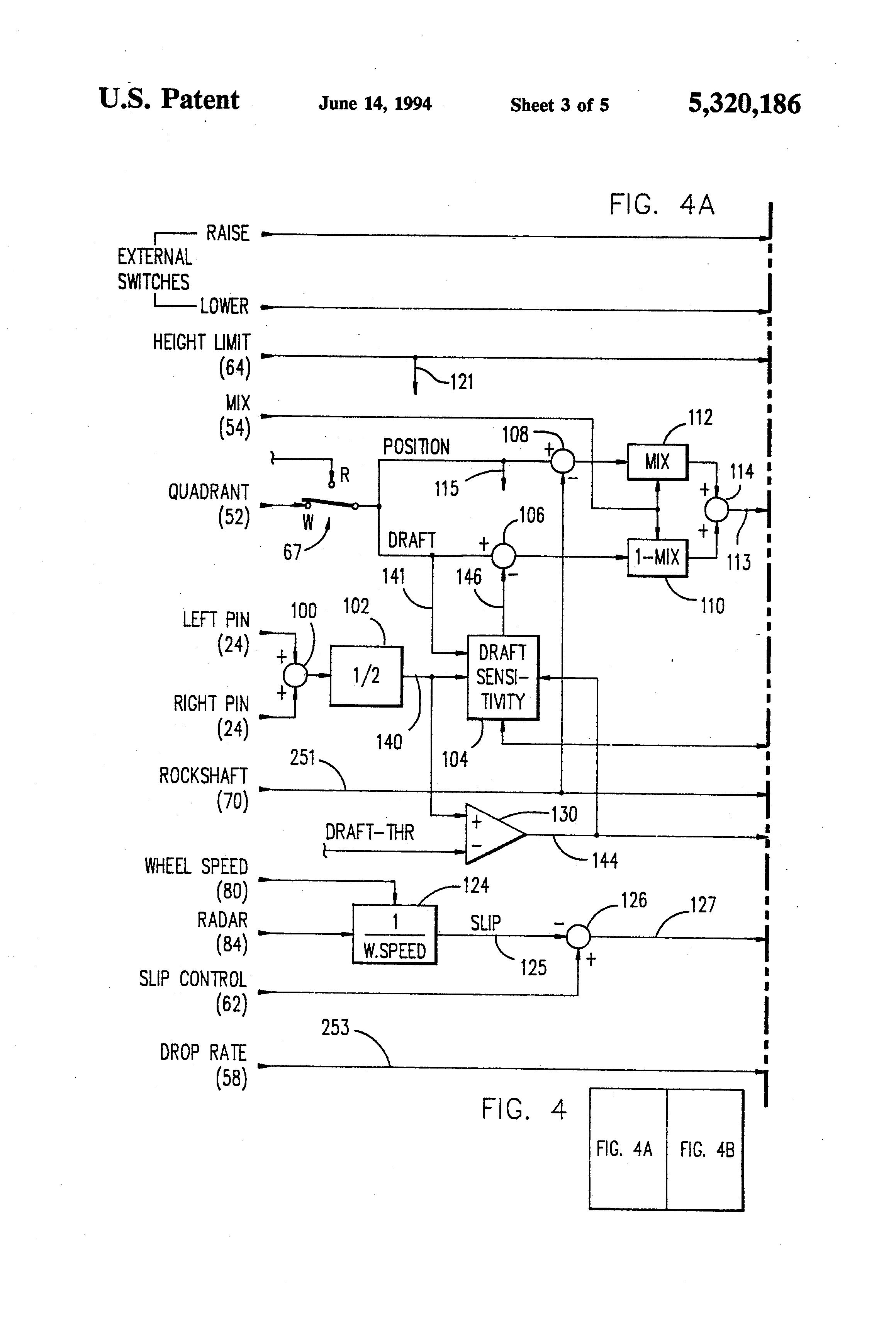 Danfoss Fc302 Wiring Diagram