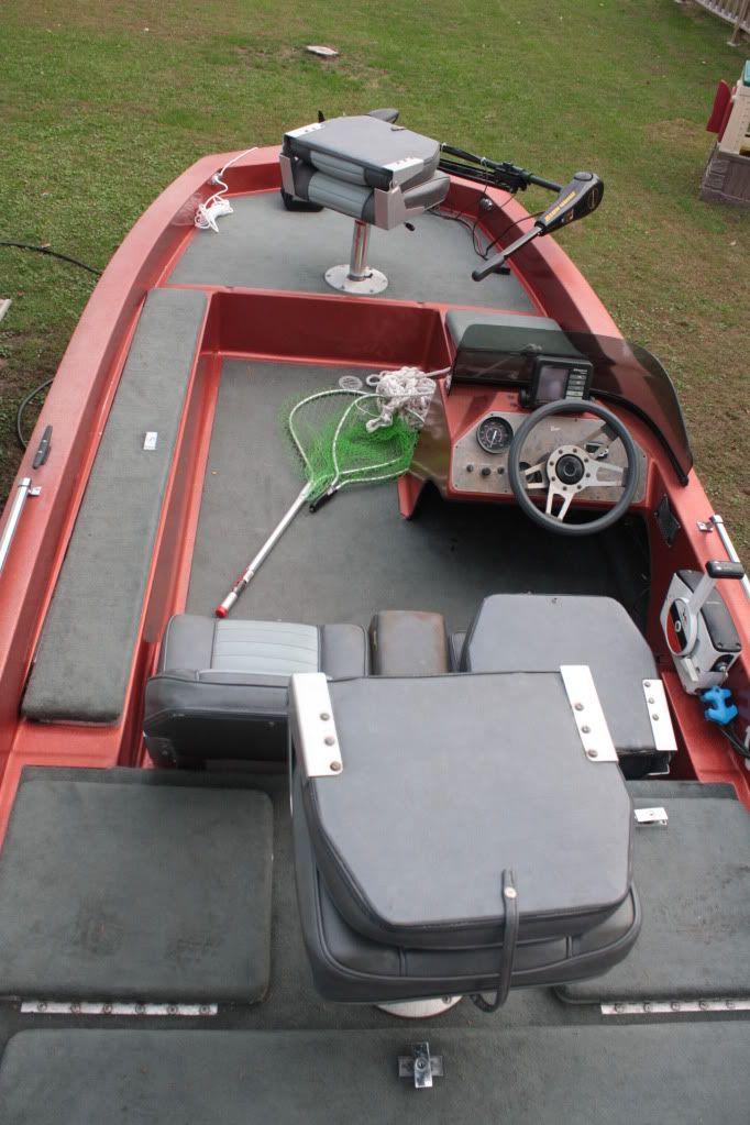 Ranger Boat Dash Wiring Diagram - All Diagram Schematics on