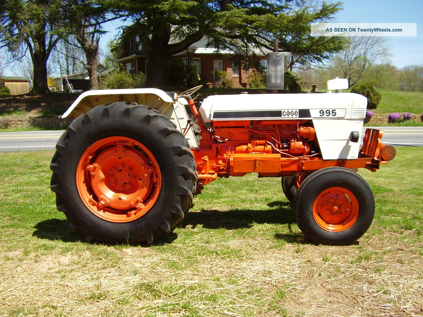David Brown Tractor 1194 Wiring Diagram Free Download on