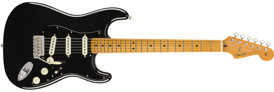 David Gilmour Stratocaster Wiring Diagram on
