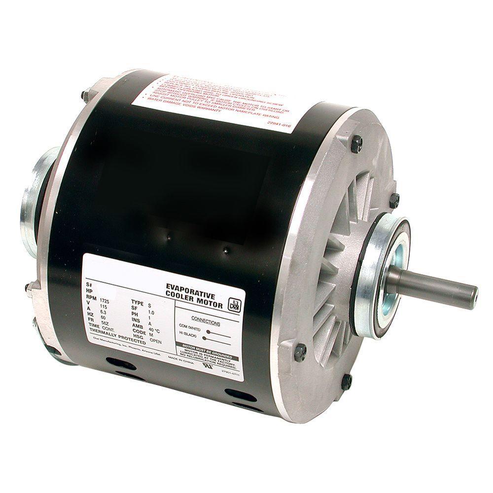 Dayton Motor Wiring Diagram Also Single Phase Motor Wiring Diagrams