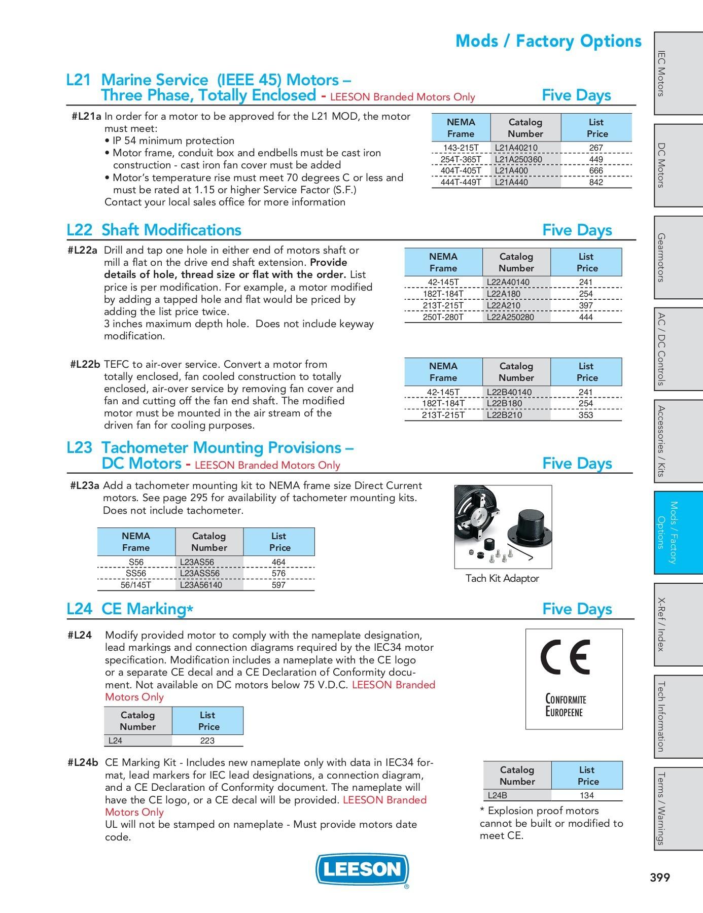 Dayton 6k241b Wiring Diagram on ac motor wiring diagram, gear motor wiring diagram, simple dc motor diagram, electric linear actuator wiring diagram, electric motors wiring diagram, dc electric motor diagram, dc motor schematic, pwm wiring diagram, dc motor wiring connection, dc motor control circuit, relays wiring diagram, baldor motors wiring diagram, power supply wiring diagram, induction motor wiring diagram, dc motor control coil, 12 volt actuator wiring diagram, dc motor cable diagram, variable frequency drives wiring diagram, synchronous motor wiring diagram, motor controller wiring diagram,