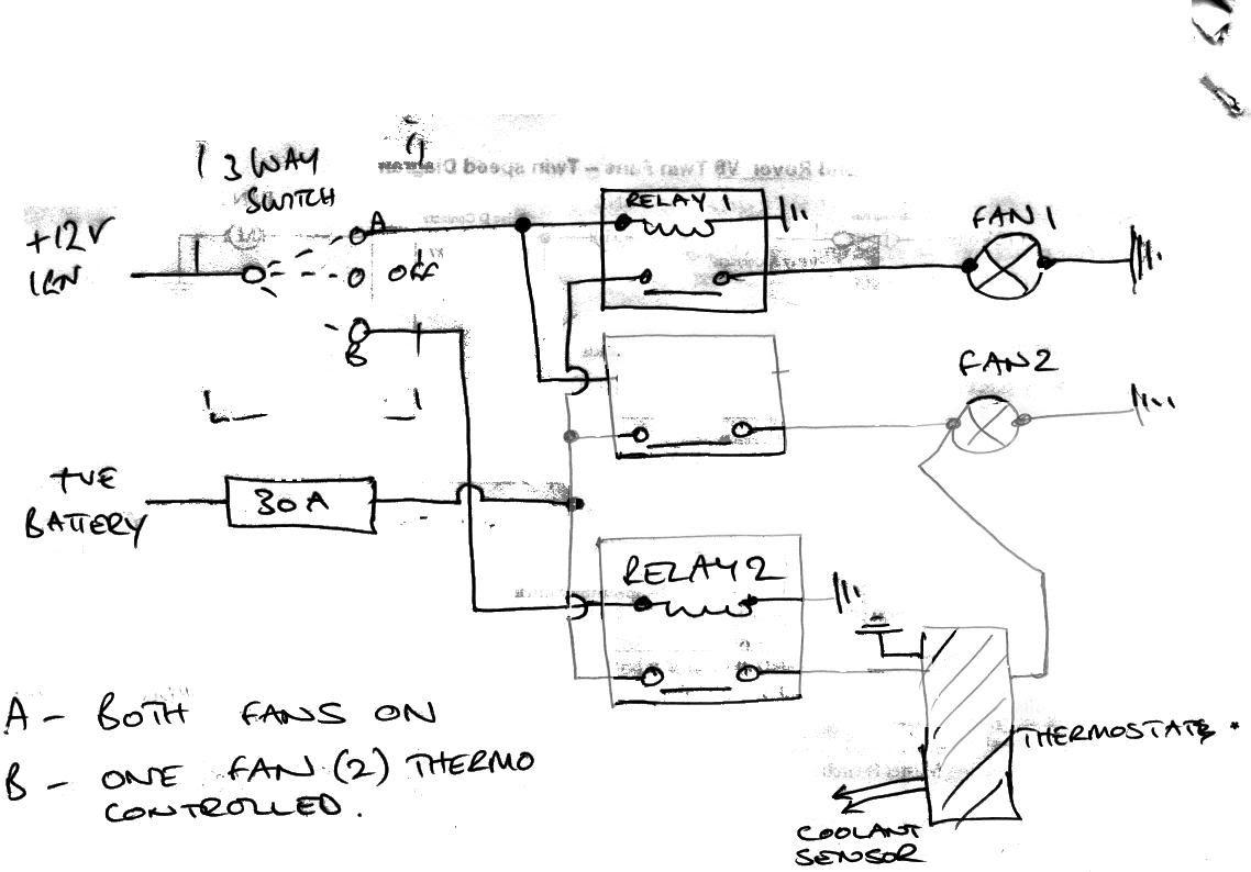 Dayton Winch Wiring Diagram