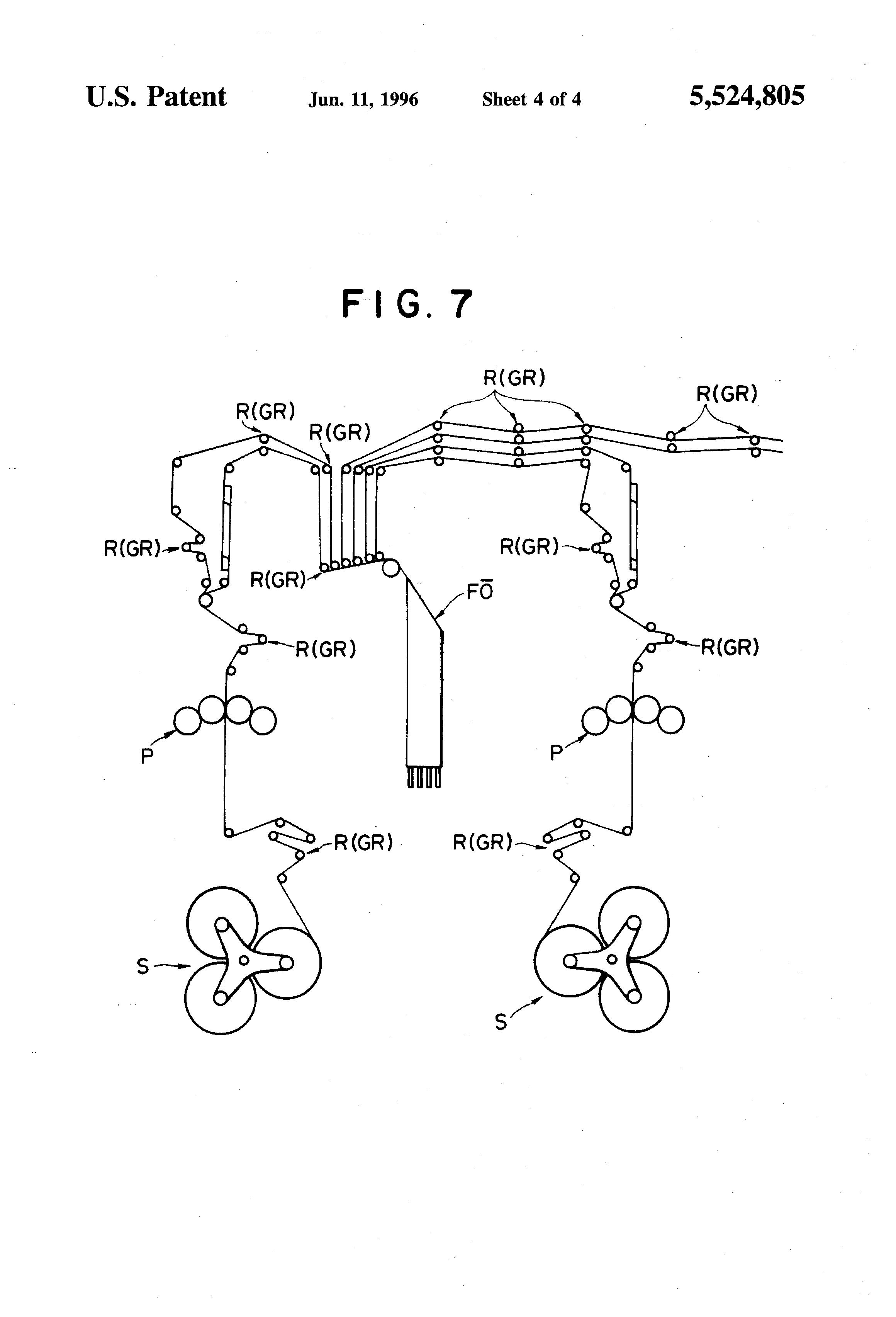 Dd25 Roller Wiring Diagram